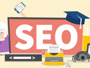 Guide About SEO For The Beginner